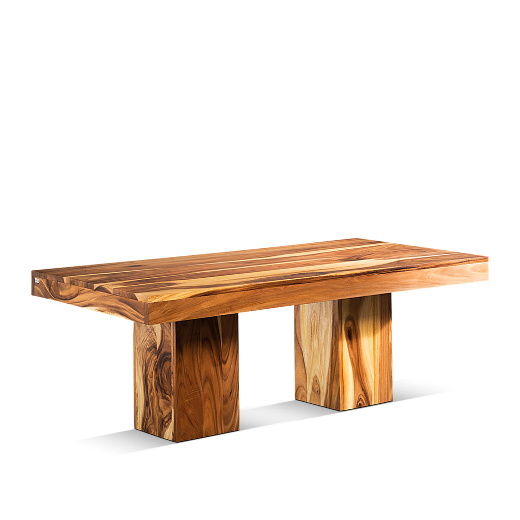 TABLE ANAND PREMIUM