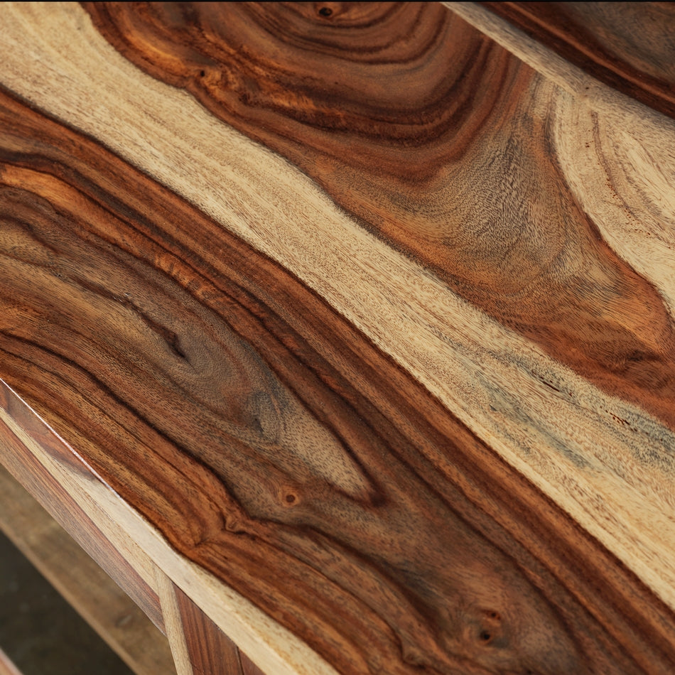 finish-natural-finish-rosewood