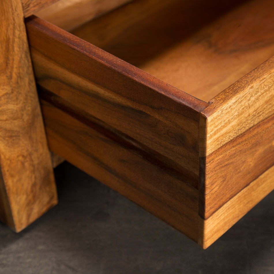 finish-light-brown-finish-rosewood