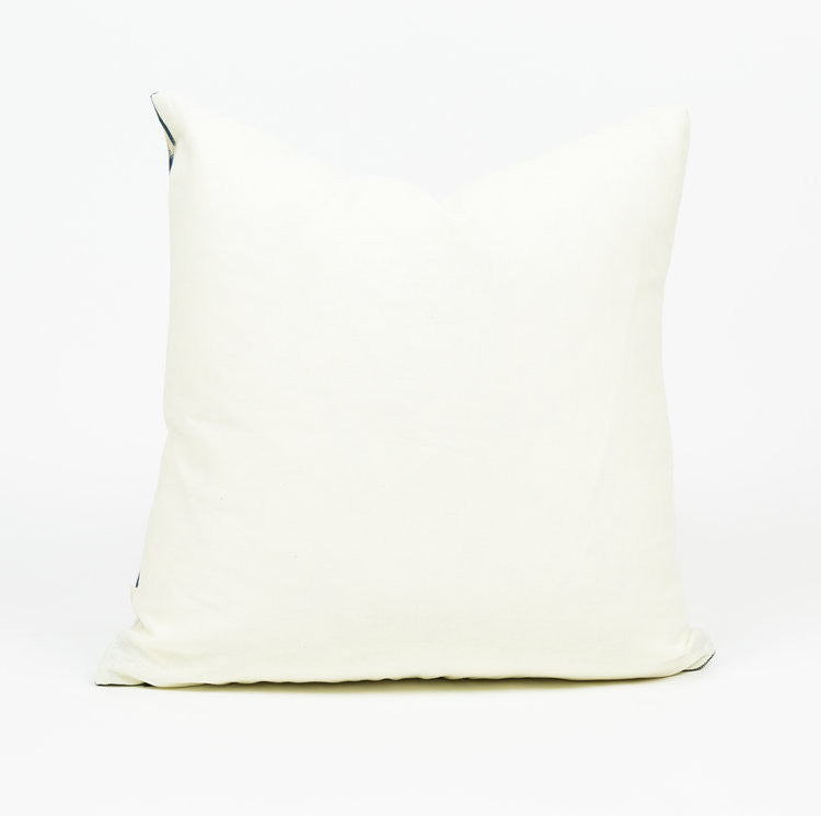 Bryar Wolf afu pillow