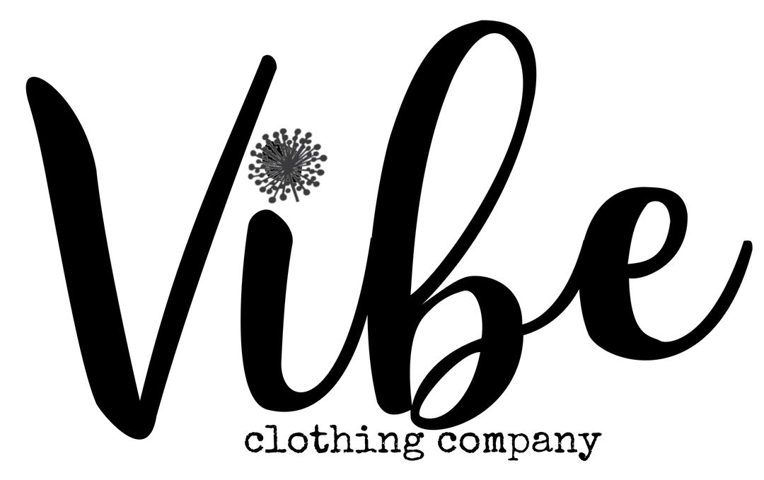 vibe clothing hattiesburg vibe clothing brand