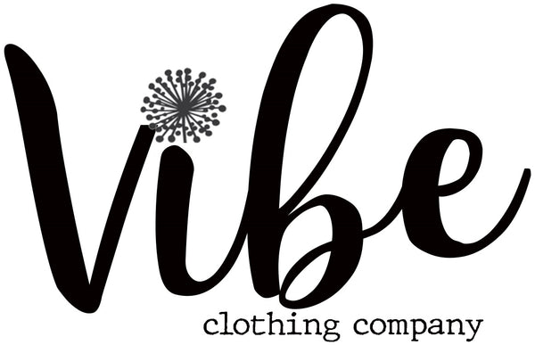 Vibe Clothing Company