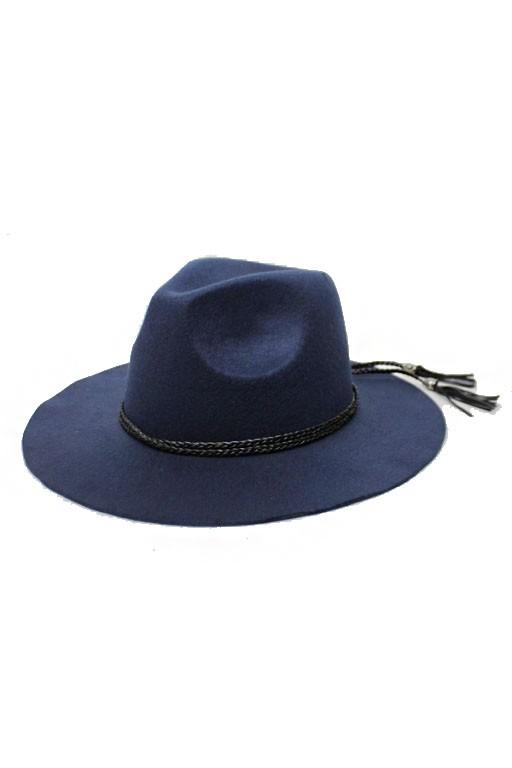 Old West Hat hat capzone FD-930