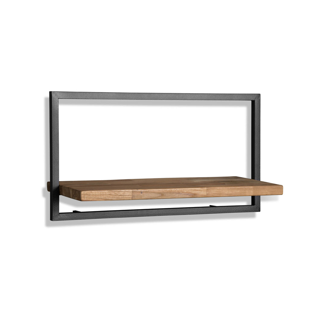 MINIMALIST SHELF 5