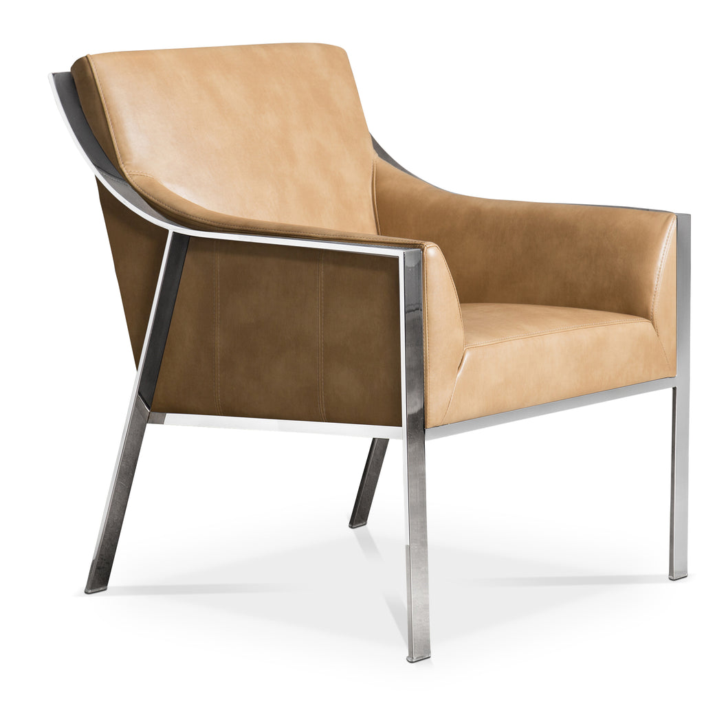 TALING ARMCHAIR