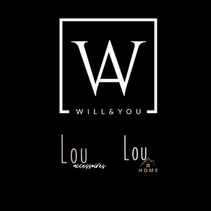 WILL&YOU