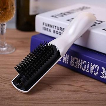 BioMax™️ - 3in1 Laser Comb Regrowth Thickening System - LINA DEALS