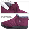 Booties For Women | Comfortable Boots For Women - LINA DEALS
