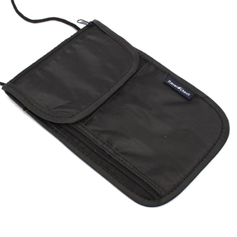 Credit Card Pouch