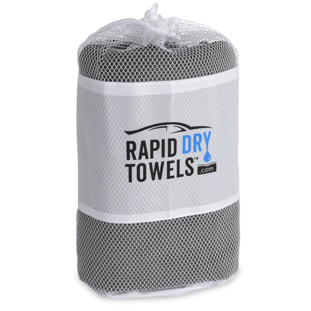 The Original 59x30in Rapid Dry Towel