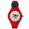 Spider Silicone School Watch - Children Kids Time Teaching watch - Preschool Collection