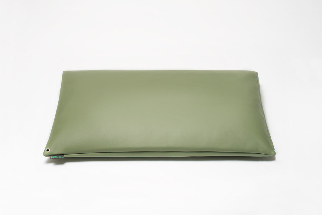 Sage Green Pillow Cover