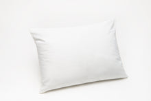 NEW!!  Classic Black MINI Pillow Cover with Insert