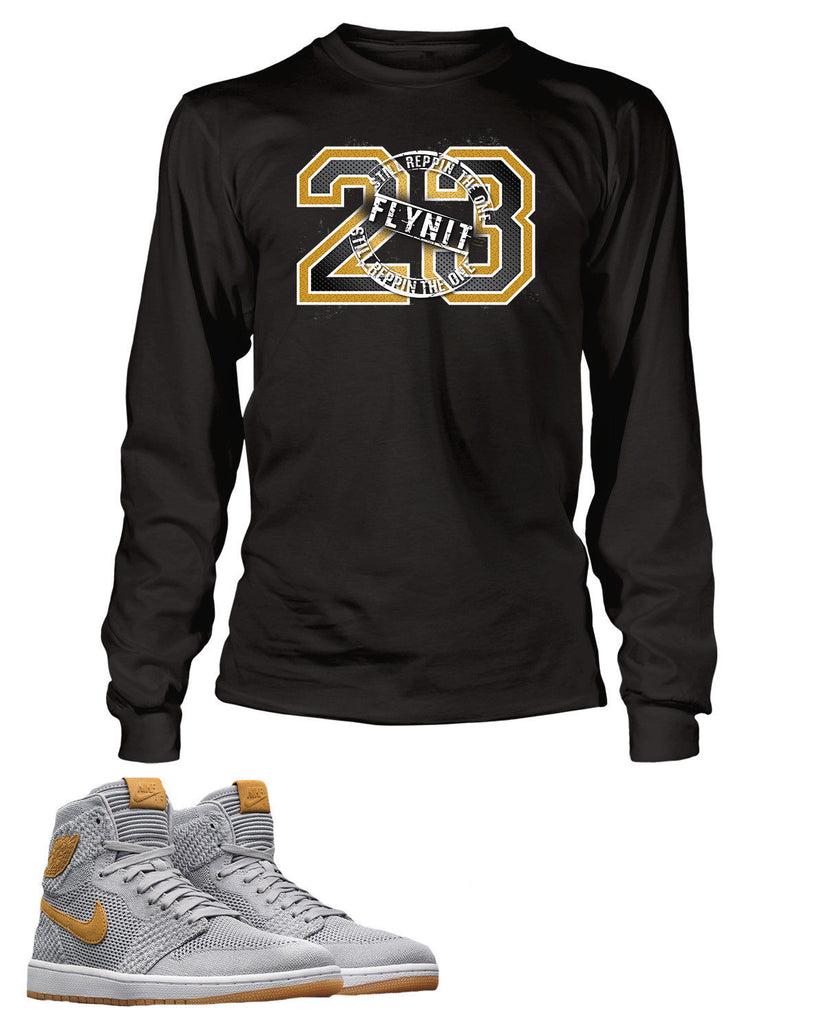 1c721fd59e887 Black And Yellow Air Jordan Shirt – EDGE Engineering and Consulting ...