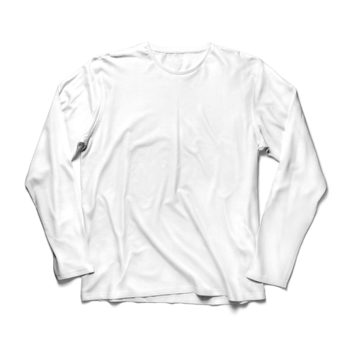 Pro-Club Long Sleeves