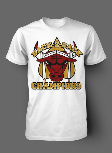 T Shirt To Match Retro Air Jordan 7 Cigar Shoe