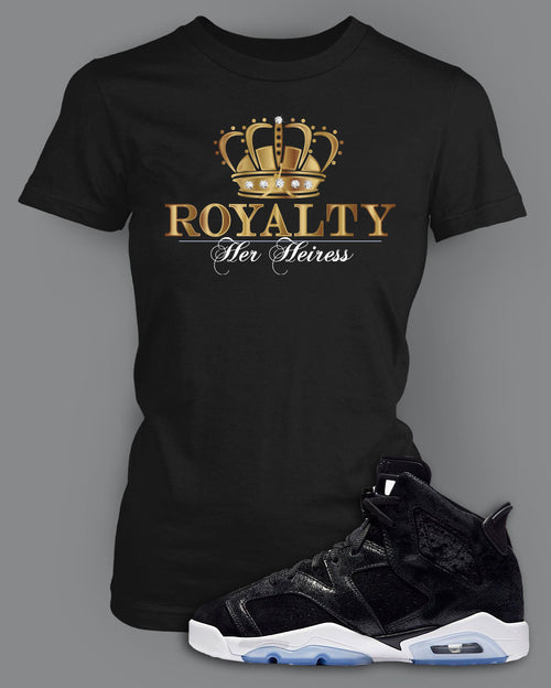 5f80f12d6a61 Sneaker Tees offered by Vegas Big and Tall ... we fit them ALL! – Page 4