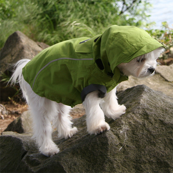 check out search for latest best wholesaler Ultimate Pacific Northwest Rain Jacket