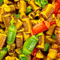 Tootsie Fruit Chews