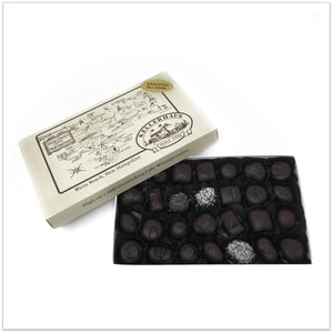 Assorted All Dark Chocolate Gift Box