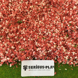Blossom Scatter - Foliage
