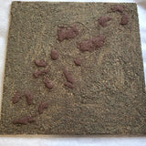 Rough Pastures - Mud Patches - Modular Terrain Tiles