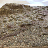 Rough Pastures - Small Hill - Modular Terrain Tiles