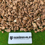 Cork Grain Set - Modelling Scatters