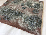 Dry Valley - Rocky Ground- Modular Terrain Tiles