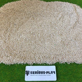 Clay White - Real Modelling Flock 1kg Bulk Bag