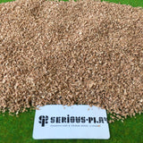 Fine Cork Grain 0.5-1mm - Modelling Scatter