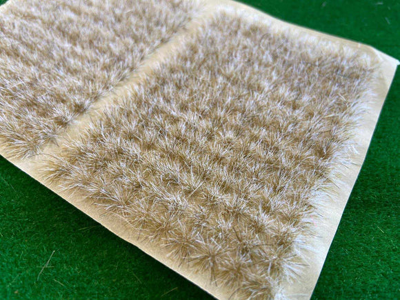 Icy 6mm - Mini Grass Tufts