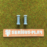 Serious-Play - Post Pillar Box