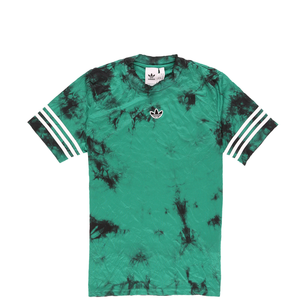 Men's Adidas Space-Dyed Jersey