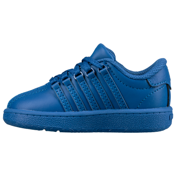 K Swiss Toddler CLASSIC VN Royal Blue