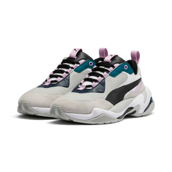 PUMA Thunder Rive Droite Women's Sneakers Orchid Bloom