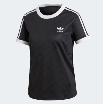Adidas Originals 3 STR Black