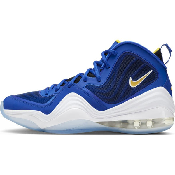 Nike Air Penny 5 Blue Chips
