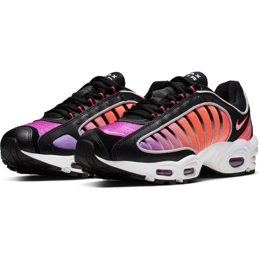 Nike Air Max Tailwind 4 Suns | Active Athlete 88