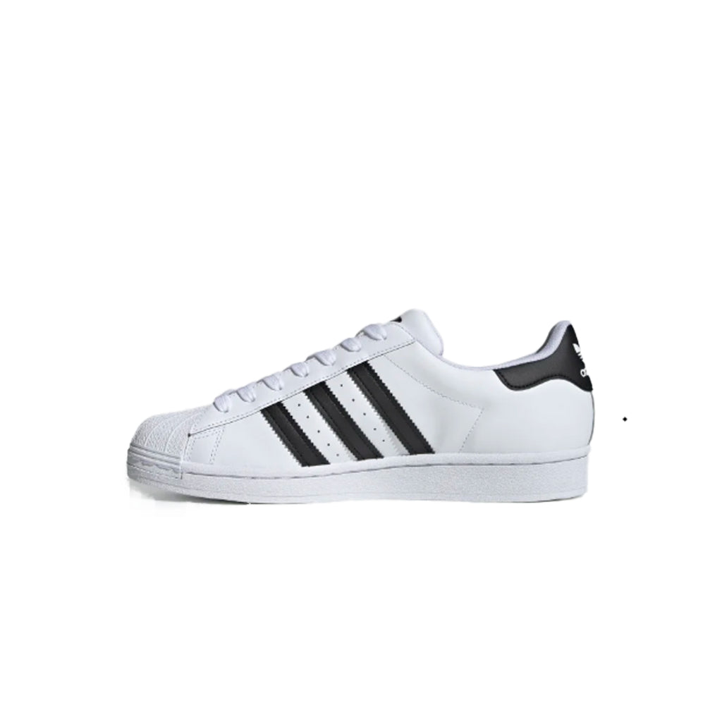 Adidas Superstar Original Men
