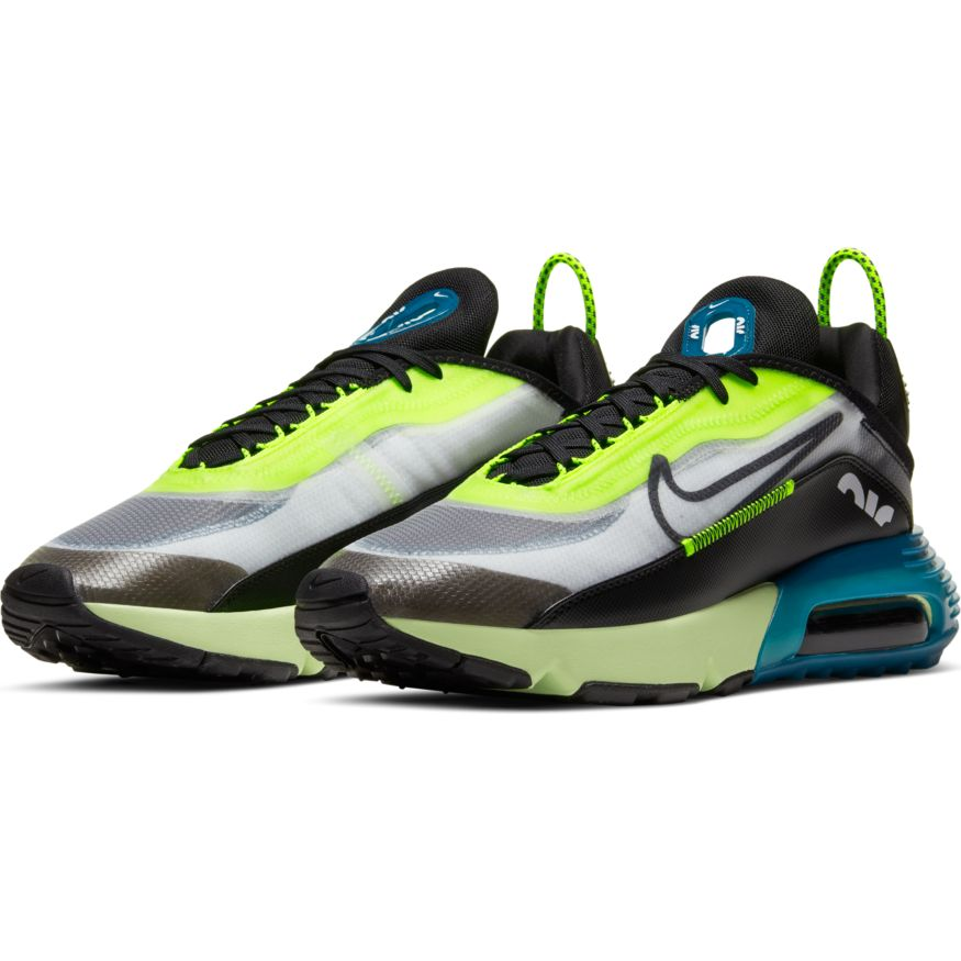 Nike Air Max 2090 Volt Men's Shoe