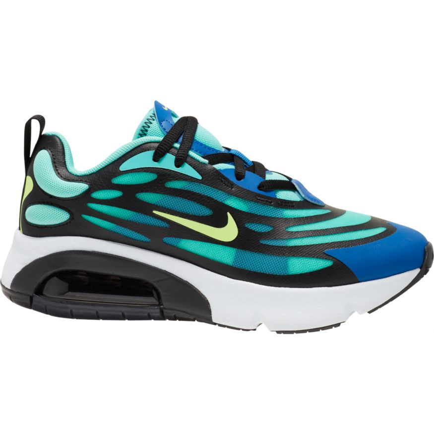 Nike Air Max Exosense Big Kids' Shoe
