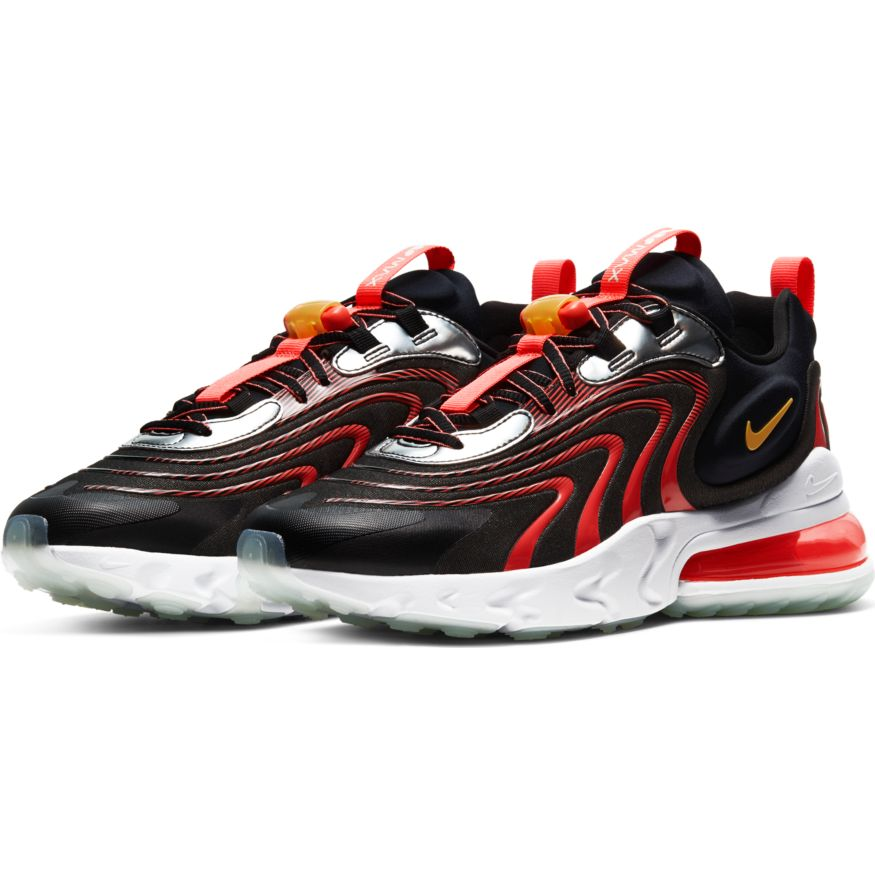 Nike Air Max 270 React 'Eng Aliens' Men's Shoe