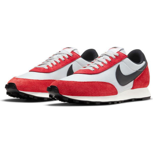 Nike Daybreak Pure Platinum Men's Shoe