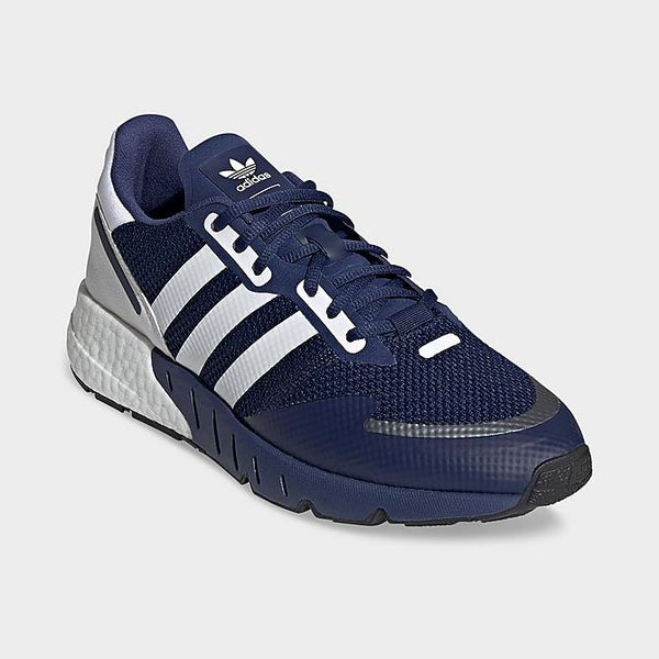 Adidas Originals ZX 1K BOOST Casual Men's Shoe