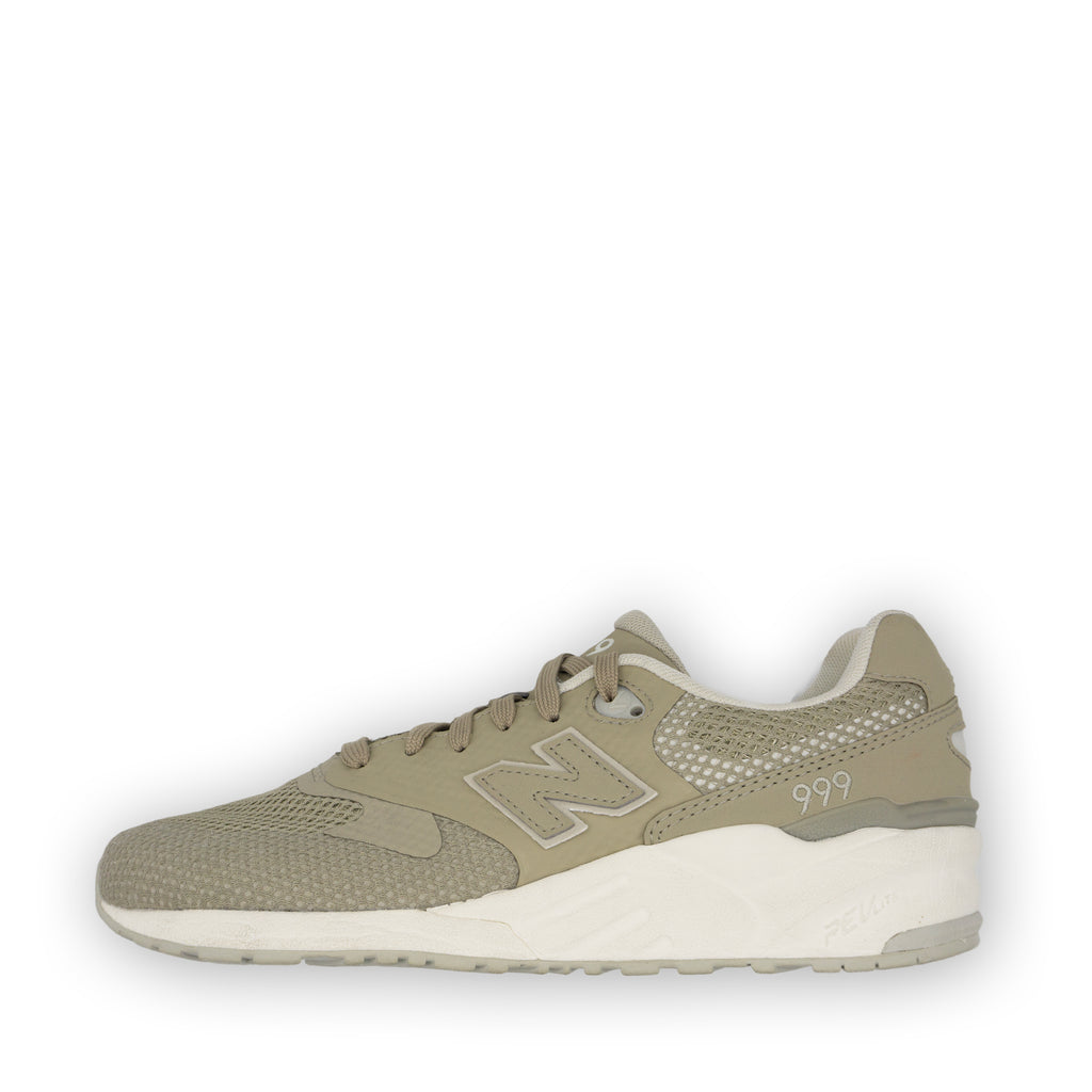 New Balance 999 Men's Beige