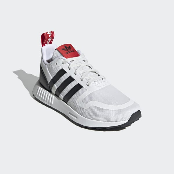 adidas Multix Shoes - White