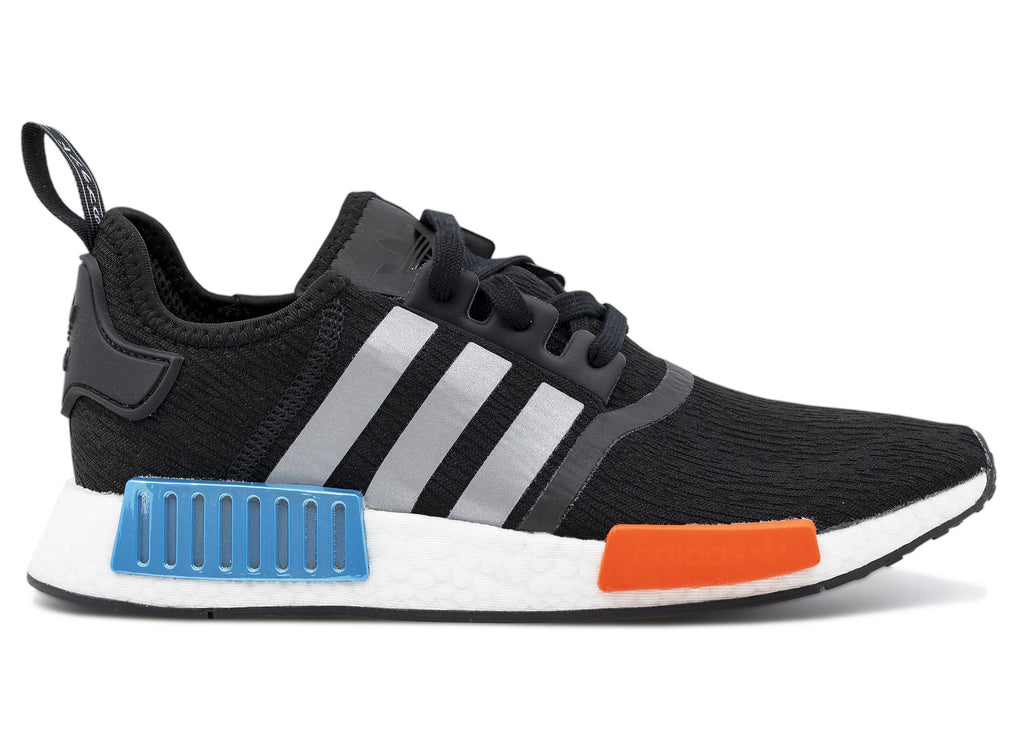 Adidas NMD_R1 Men's Shoe