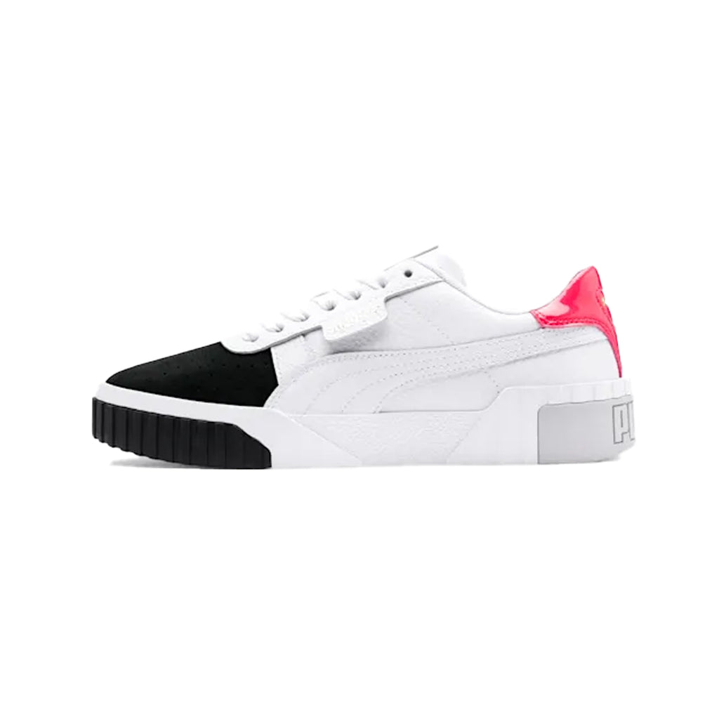 Puma Cali Remix Women's Sneakers