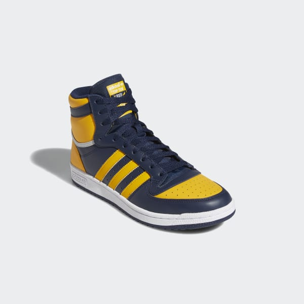 Adidas Top Ten RB Shoes